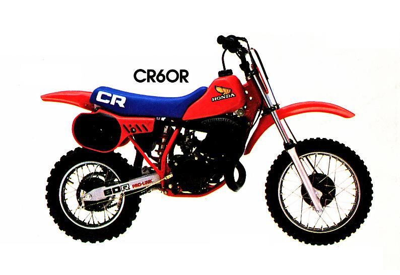 Honda Elsinore Mt 250 >> 1976 Cr250r 1978 1980 Mr175 1974 1977 Mr250 1975 Mt125 1973 Picture | Car Interior Design